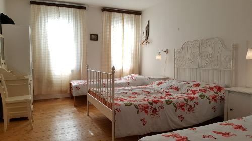 feriensitz herrenm hle f r gruppen bildergalerie. Black Bedroom Furniture Sets. Home Design Ideas
