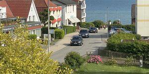 Ferienwohnung Robbe in Sierksdorf - kleines Detailbild