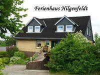 Ferienhaus Hilgenfeldt - Wohnung Afrika in Kasseedorf-Griebel - kleines Detailbild