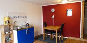 Apartment 'Zur alten Apotheke' in Leichlingen - kleines Detailbild