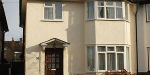 Ferienhaus Croydon in Croydon - kleines Detailbild