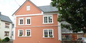 Ferienwohnung Linde in Veldenz - kleines Detailbild