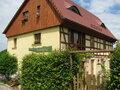 Ferienwohnung Sonnenhof Muldental in Zschadrass - kleines Detailbild