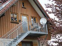 Ferienwohnung Wetzel DG in Weiler im Allgäu - kleines Detailbild