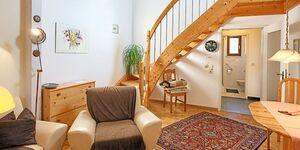Haus Sonnenschein - Ferienwohnung 1 in Bad Krozingen - kleines Detailbild