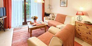 Haus Sonnenschein - Ferienwohnung 2 in Bad Krozingen - kleines Detailbild