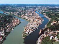 Ferienwohnung Metzler I in Passau - kleines Detailbild
