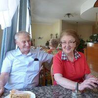 Vermieter: Irma und Jürgen Rumpf - Ihre Vermieter