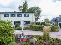Haus zum See - Ferienwohnung E in Dersau - kleines Detailbild