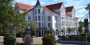 Haus Baltic - Ferienwohnung 29 in Ostseebad Sellin - kleines Detailbild