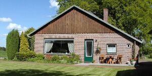 Ferienhaus Bokel in Wiefelstede-Bokel - kleines Detailbild