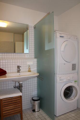 city apartment annette greiner in emmendingen baden. Black Bedroom Furniture Sets. Home Design Ideas