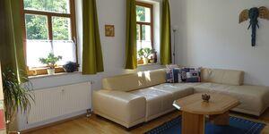 Ferienwohnung Förster – 'große' FeWo in Rosenthal-Bielatal - kleines Detailbild
