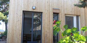 Lou Miradou - Ferienwohnung EG 2 Pers. in La Ciotat - kleines Detailbild