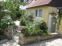 Ferienwohnung Haus Wößner in Schliengen - kleines Detailbild