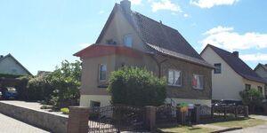 Ferienwohnung Familie Perlik in Röbel - kleines Detailbild