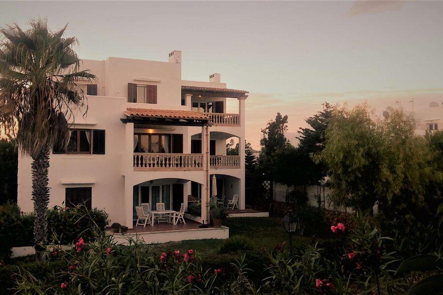 Villa Schmidt