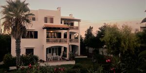 Villa Schmidt in Cala D'or - kleines Detailbild