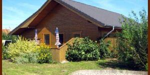 Ferienhaus Nordstern in Tönning-Kating - kleines Detailbild