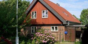Ferienwohnung Flensburger Förde in Grundhof - kleines Detailbild