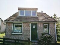 Ferienhaus Egmond-Duyncroft in Egmond aan de Hoef - kleines Detailbild