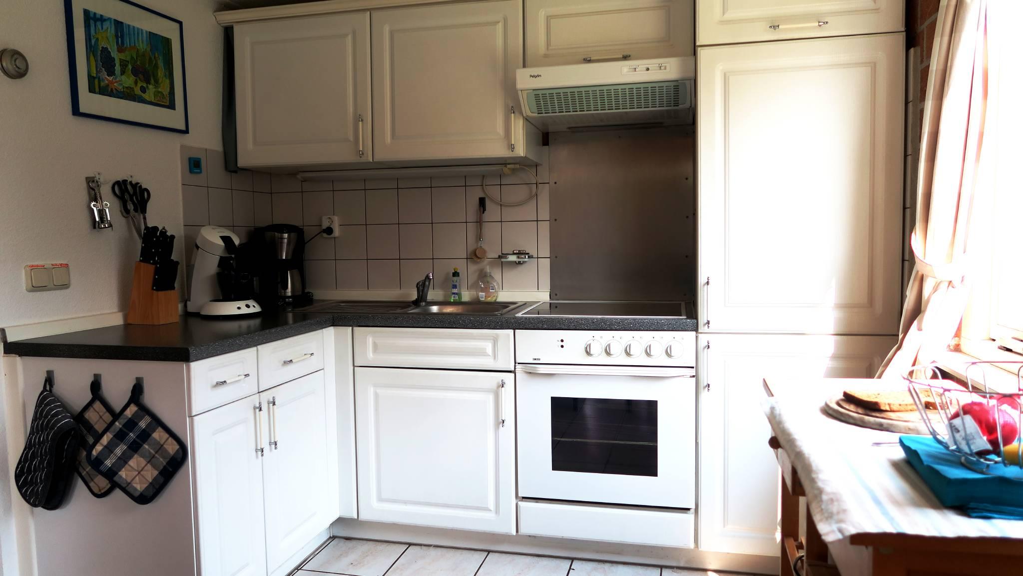Ferienhaus Egmond-Duyncroft in Egmond aan de Hoef Noord-Holland