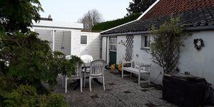 Ferienhäuser Peter's Ranch in Scharendijke - kleines Detailbild
