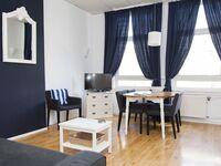 Appartementen Zandvoort in Zandvoort - kleines Detailbild