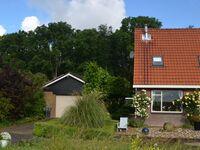 Ferienwohnung 'Der sonnige Garten' in Julianadorp - kleines Detailbild