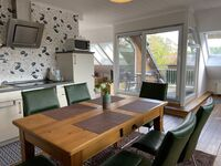 Kleemann´s Apartment in Zossen-Horstfelde Siedlung - kleines Detailbild