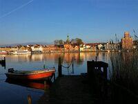 Ferienwohnung Kappelner Hafen in Kappeln - kleines Detailbild