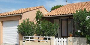 Villa Emma in Gruissan-Les Ayguades - kleines Detailbild