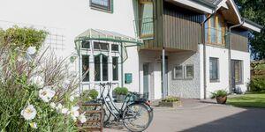 Haus zum See - Ferienwohnung A + B in Dersau - kleines Detailbild