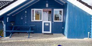 Juwel Feriendorf Glücksburg - Ferienhaus Nr. 15 in Glücksburg-Holnis - kleines Detailbild