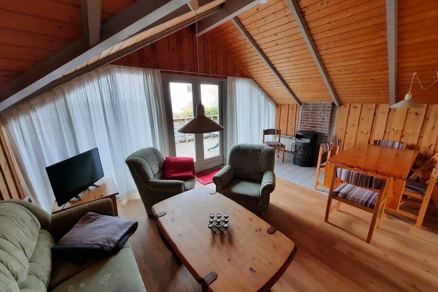 Schlafzimmer Doppelbett 140x200 cm