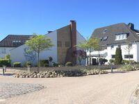 Appartementhaus Schwardt - Ferienwohnung Nr. 16 in Kellenhusen - kleines Detailbild