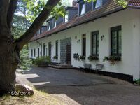 Ferienwohnung Reuse in Mardorf - kleines Detailbild
