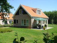 Texel Ferienhaus Eldorado in De Koog - kleines Detailbild