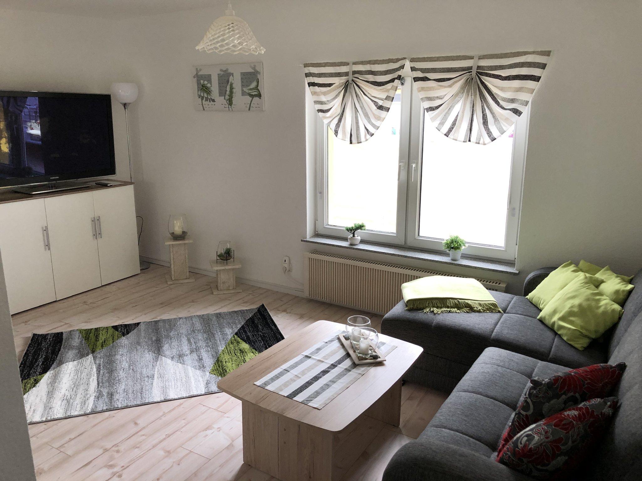 haus brandenburg in brandenburg an der havel brandenburg carsten wichterei. Black Bedroom Furniture Sets. Home Design Ideas