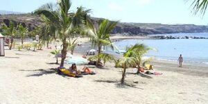 Playa San Juan - 4 Zimmerwohnung in Playa San Juan - kleines Detailbild