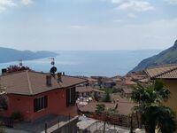 Ferienwohnung Tignale-Olzano - Bonassi in Tignale-Olzano - kleines Detailbild