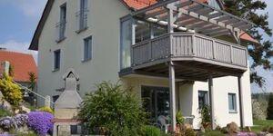 Ferienwohnung  Susi in Plößberg-Wildenau - kleines Detailbild