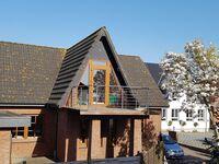 Ferienhaus Iris in Maasholm - kleines Detailbild