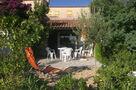 Urlaub in Cavalaire in Cavalaire sur Mer - kleines Detailbild