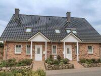 Ferienhaus Seestern - KGS 2 in Kappeln - kleines Detailbild