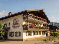 Ferienwohnungen Frühlingshof - Wohnung 1 in Reit im Winkl - kleines Detailbild
