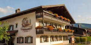Ferienwohnungen Frühlingshof - Wohnung 3 in Reit im Winkl - kleines Detailbild