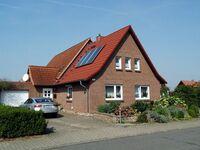 Ferienhaus Grüner Winkel - Fewo Weisser Jasmin in Waren (Müritz) - kleines Detailbild