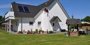 Ferienwohnung Landblick in Steinberg - kleines Detailbild