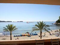 Ferienwohnung Playa Palmira - ID 2309 in Paguera - kleines Detailbild